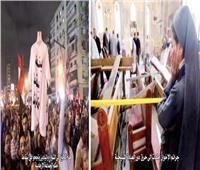 «30 يونيو» أنقذت مصر
