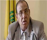 رئيس الاتحاد العام للجمعيات الأهلية: مهلة 6 أشهر للمتعثرين لتوفيق أوضاعهم
