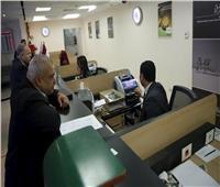 أعلى فائدة شهرية على الشهادات الادخارية في البنوك