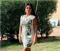 رانيا يوسف تخطف الأنظار بإطلالة رشيقة في أحدث ظهور