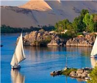 السياحة المصرية تجني ثمار الخير .. «يوليو» كلمة السر