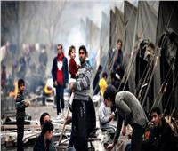 لجنة اللاجئين الفلسطينيين: 6 ملايين يعانون اللجوء ويحلمون بالعودة