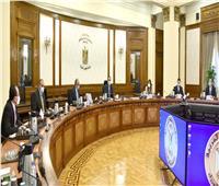 الحكومة: البنك المركزي نجح في مواجهة التحديات الاقتصادية جراء جائحة «كورونا»