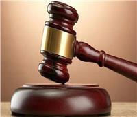 «جنايات المنيا» تستأنف محاكمة متهمين لاتهامهم بقتل 11 شخصا بقرية شارونه