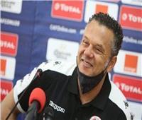 دوري أبطال إفريقيا | مدرب الترجي السابق: التأهل من القاهرة ليس مستحيلاً