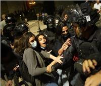 خاص  ناشطة من «الشيخ جراح»: المستوطنون اعتادوا الاعتداء على الأهالي مساءً