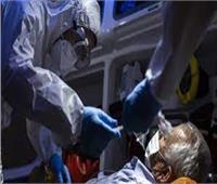 كوبا تسجل 1436 إصابة و11 حالة وفاة بكورونا خلال 24 ساعة