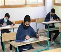 حصول 67 طالبا وطالبة على الدرجات النهائية في الشهادة الاعدادية بالقليوبية