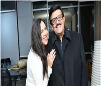 بكلمات مؤثرة.. إيمي سمير غانم تحتفل بـ«عيد الأب»