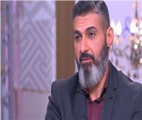 خطأ غير مقصود| ملف ياسر جلال الضريبى سليم وسدد كافة إلتزاماته بالزيادة | فيديو