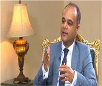 «متحدث الوزراء» يكشف  تفاصيل مبادرة استبدال «التوك توك» بسيارات الميني فان