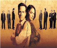 «أوسلو».. فيلم جديد يكشف تفاصيل المفاوضات السرية بين إسرائيل ومنظمة التحرير