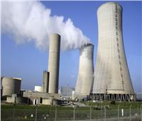التلفزيون الإيراني: محطة بوشهر للطاقة النووية أغلقت مؤقتًا لإصلاحات فنية
