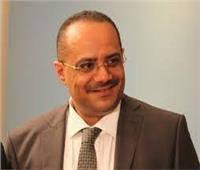 اليمن وهولندا يبحثان سبل وآليات تعزيز التعاون التنموي