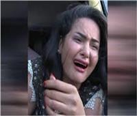 تأجيل استئناف النيابة على براءة سما المصري من سب ريهام سعيد لـ 15 أغسطس