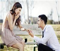 «إزاي تختار شريك حياة كويس».. إخصائي العلاقات الأسرية تُجيب