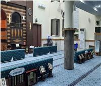 إعادة المصاحف لمساجد السعودية.. وتعديل مواعيد الانتظار بين الأذان والإقامة