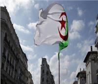 القضاء الجزائري يقرر حبس 4 أشخاص على علاقة بحركة إرهابية