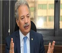 «الأمين العام لحقوق الإنسان»: مصر تضم لاجئين يحملون أكثر من 60 جنسية