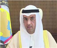 مجلس التعاون الخليجي يدين استهداف الحوثيين السعودية بـ17 طائرة مسيرة