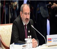 انتخابات أرمينيا| باشينيان يسعى لتثبيت أركان حكمه «المهتز»