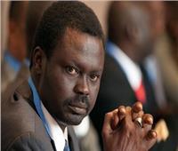 حاكم إقليم دارفور يبحث تسريع إجراءات خروج بعثة «يوناميد»