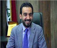 رئيس النواب العراقي يبحث مع وفد الأمم المتحدة ملف النازحين