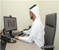 الإمارات تنوي جعل معظم جلسات التقاضي بشكل دائم «عن بعد»