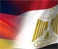 الجالية المصرية بألمانيا تنظم وقفة لدعم القيادة السياسية.. الأحد المقبل