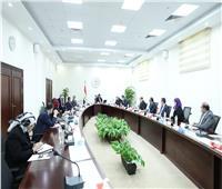 وزير التعليم العالي: مصر تستضيف المؤتمر العام للإيسيسكو في ديسمبر القادم