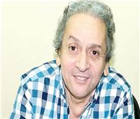 «الإسكندرية السينمائي» يكرم المخرج عمر عبد العزيز في دورته الـ 37