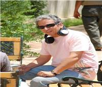 """الإسكندرية السينمائي"""" يكرم المخرج عمر عبد العزيز في دورته الـ 37"""