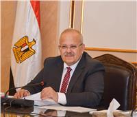 جامعة القاهرة تخصص قصر العيني الفرنساوي والباطنة لمستشفيات عزل