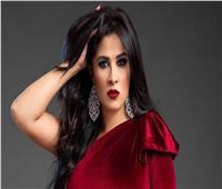 بدرية طلبة تساند ياسمين عبد العزيز في «حرب التصريحات»