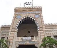 وزارة الأوقاف: افتتاح 1500 مسجدا في 10 أشهر