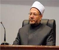 هل الشريعة الإسلامية مطبقة في مصر؟.. «المفتي» يُجيب