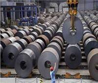 تأجيل 3 دعاوي قضائية لوقف تنفيذ قرار تصفية «الحديد والصلب» لـ 26 يوليو