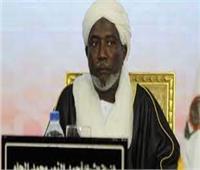 مفتي جمهورية تشاد: قرار «قصر الحج من الحذر» واجب مراعاته والأخذ به