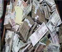 شاب يسرق أموال محطة سيارات بالإسماعيلية مع أصدقائه لإتمام زفافه