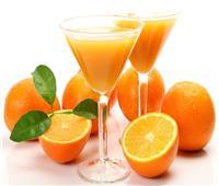 للرجال.. فوائد مذهلة لتناول البرتقال يوميًا