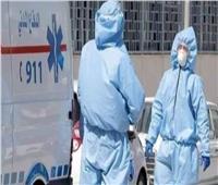 الأردن يسجل 520 إصابة جديدة و9 وفيات بفيروس كورونا