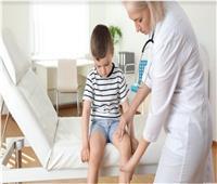 بعد توفير علاجه في لمصر.. تعرف على أسباب مرض «ضمور العضلات» وأعراضه