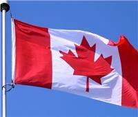 كندا تفرض عقوبات إضافية على أفراد وكيانات بيلاروسية