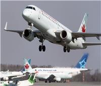 كندا تخفف قيود السفر لمن تلقوا جرعتي التطعيم بدءًا من 5 يوليو المقبل