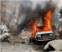 مقتل وإصابة 3 عراقيين بانفجار «مخلفات حربية»