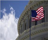 أمريكا تفرض عقوبات على أفراد ومؤسسات في «بيلاروس»