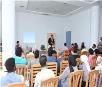 «التحصن بالوعي السياسي والأمني» بالقمة الثانية لمراكز شباب مصر