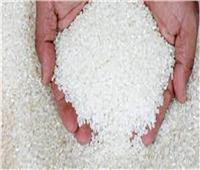 التموين: استقرار أسعار الأرز.. والمخزونيكفي حتى ديسمبر المقبل
