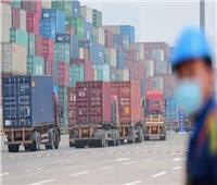 رغم كورونا.. حجم التجارة بين الصين والدول العربية 239.8 مليار دولار في 2020