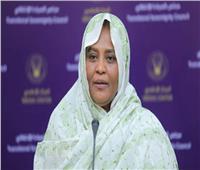 السودان يطالب مجلس الأمن بعقد جلسة لبحث أزمة سد النهضة